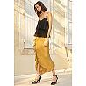 Paris clothes store Top  Volupte french designer fashion Paris