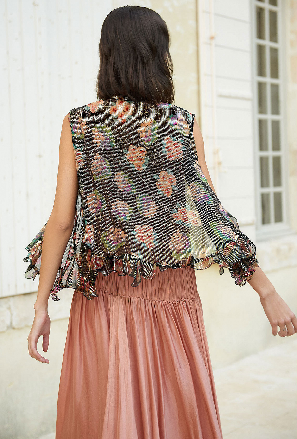 Paris clothes store Top  Fasta french designer fashion Paris