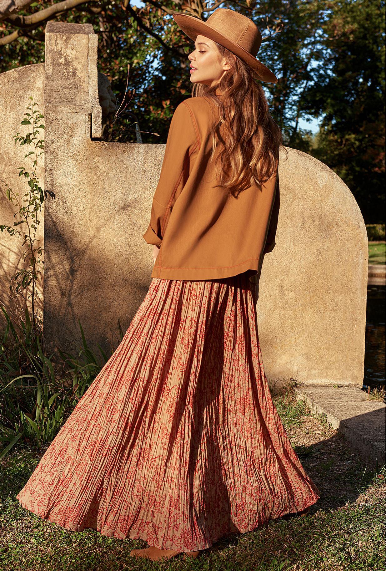 women clothes Jacket  Levis