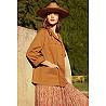 Paris clothes store Jacket  Levis french designer fashion Paris
