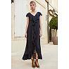 Paris clothes store Dress  Cumbre french designer fashion Paris