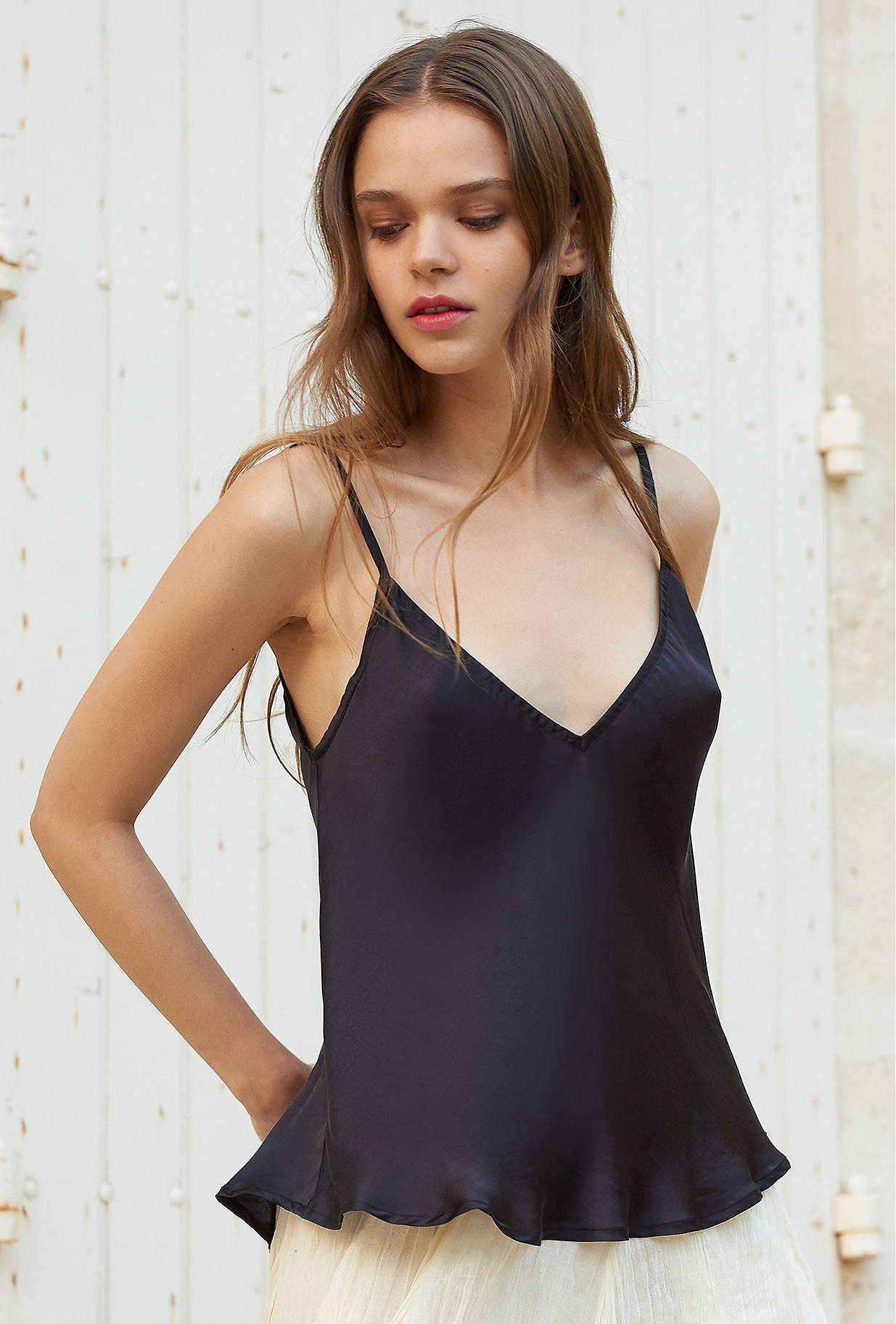 women clothes Top  Lan