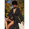 Paris boutique de mode vêtement Kimono créateur bohème  Semiramis