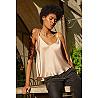 Paris boutique de mode vêtement Top créateur bohème  Lan
