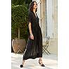 Paris clothes store Dress  Samsara french designer fashion Paris