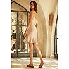 Paris clothes store Dress  Loulou french designer fashion Paris