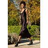 Paris clothes store Dress  Lovamour french designer fashion Paris