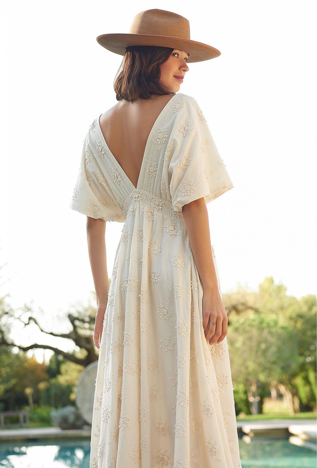 women clothes Dress  Ophidis