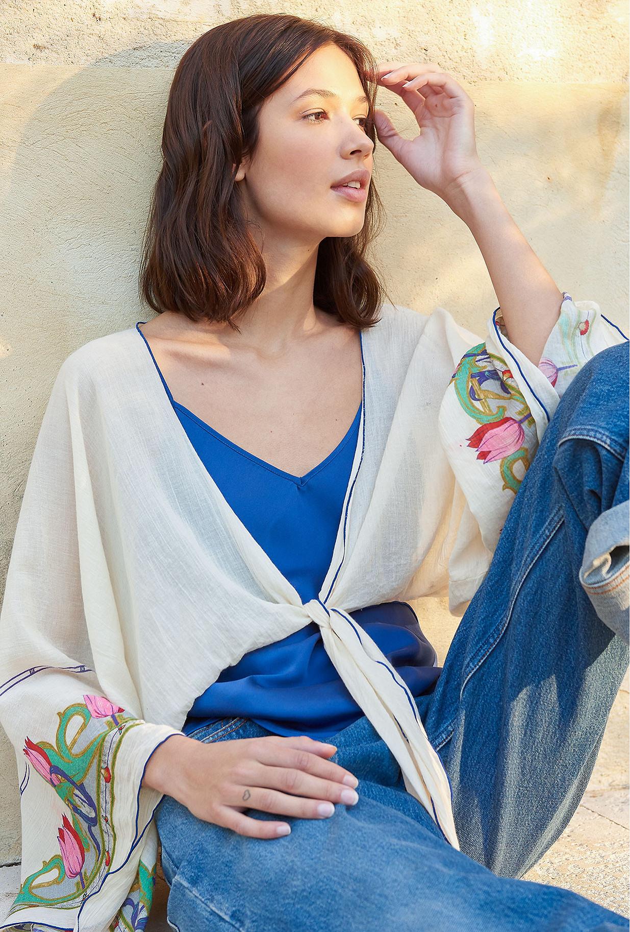 women clothes Kimono  Conventry
