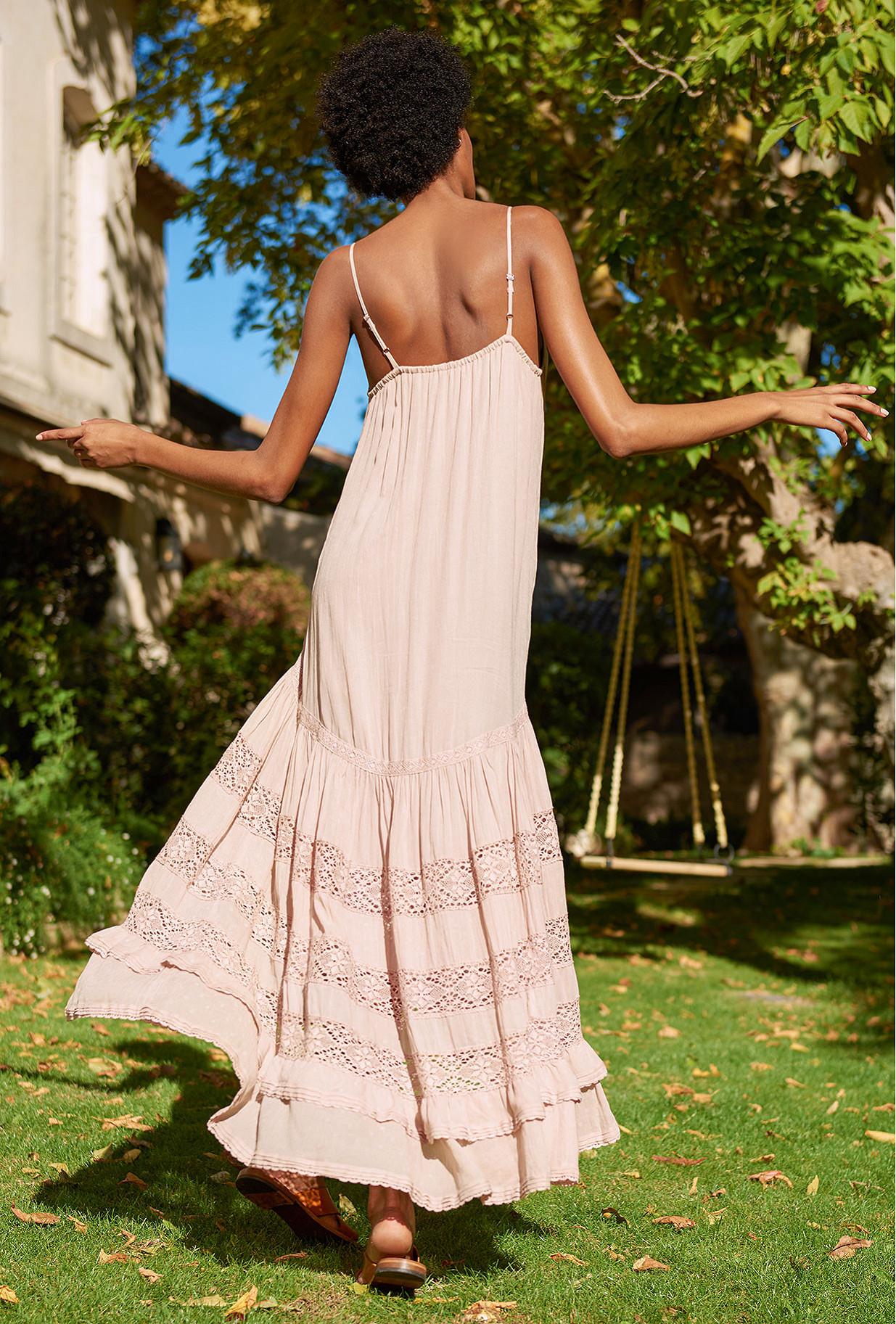 women clothes Dress  Gloria