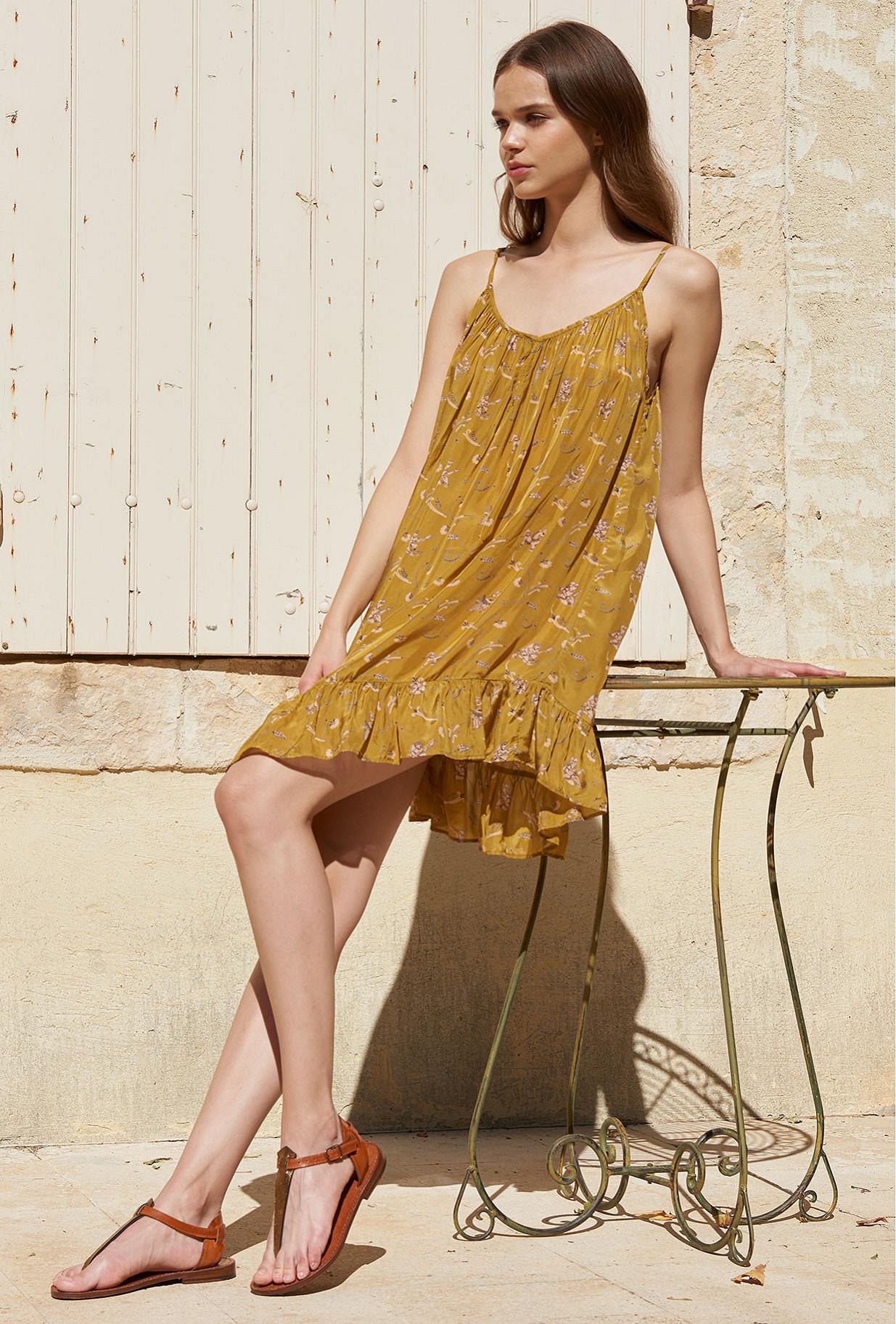 women clothes Dress  Bambina