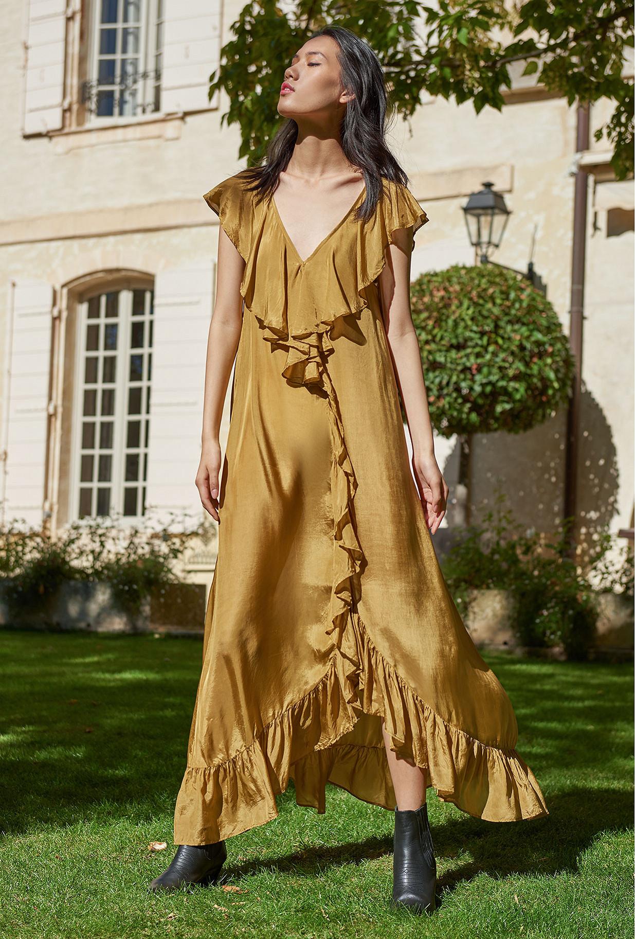 women clothes Dress  Cumbre
