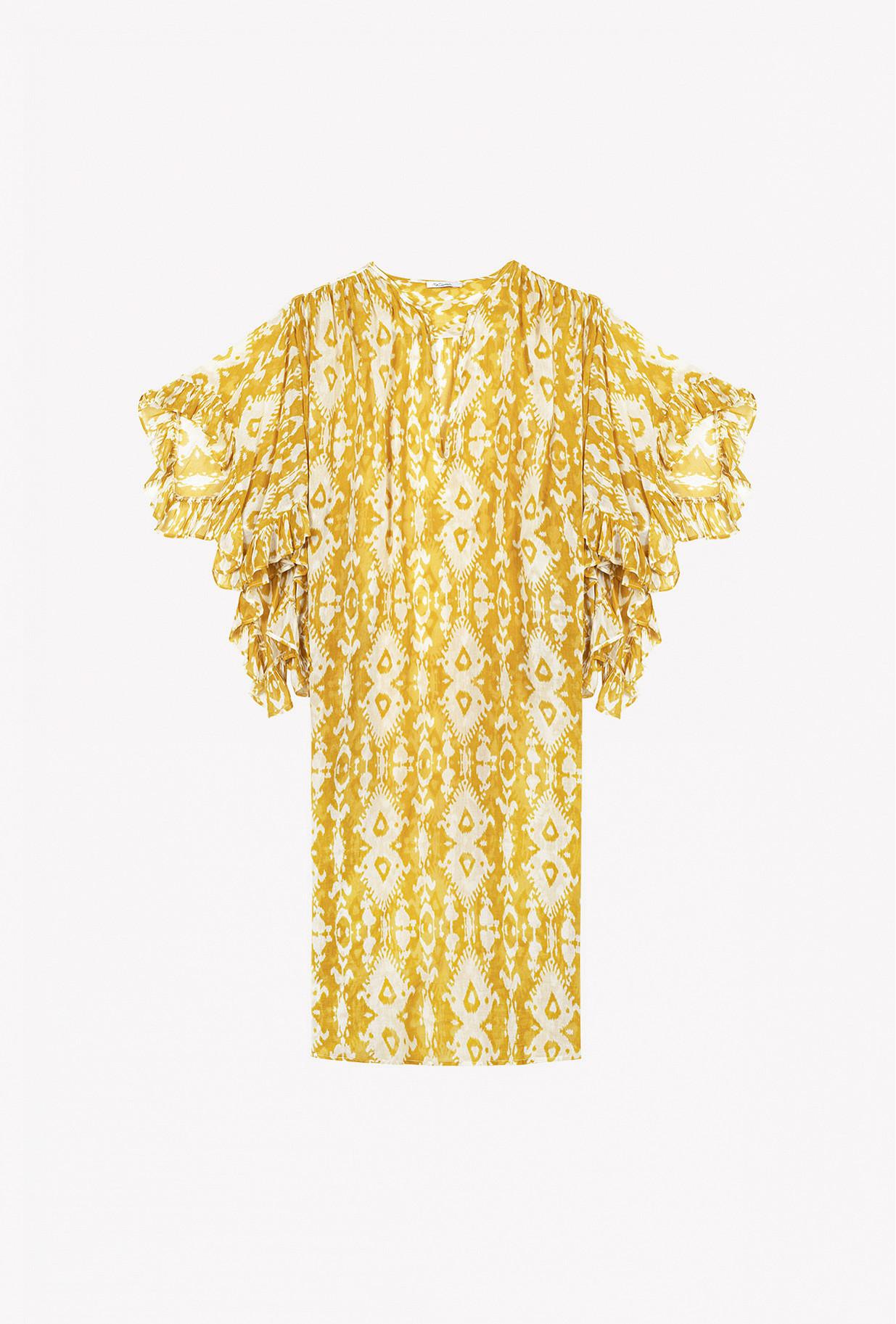women clothes Dress  Sybille