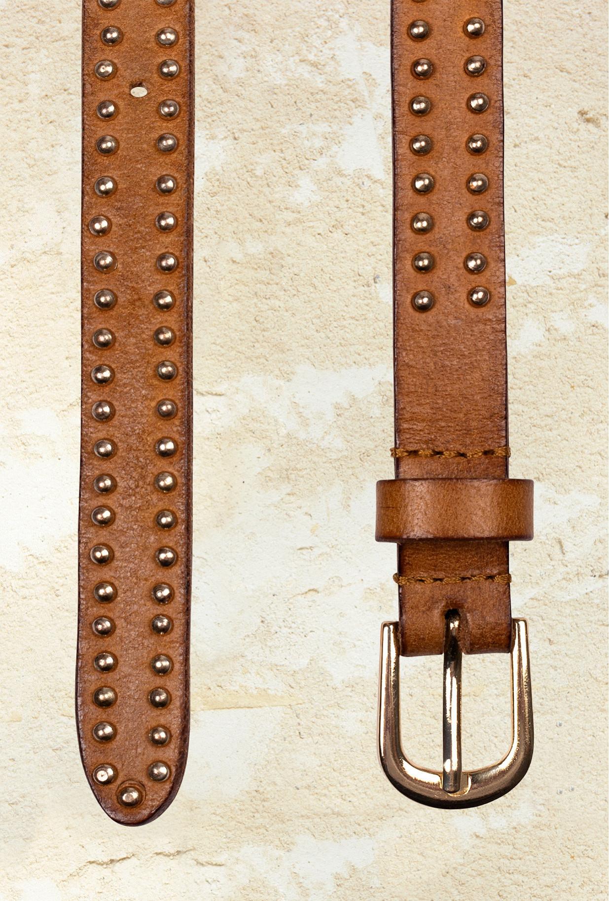 women clothes Belt  Renegade