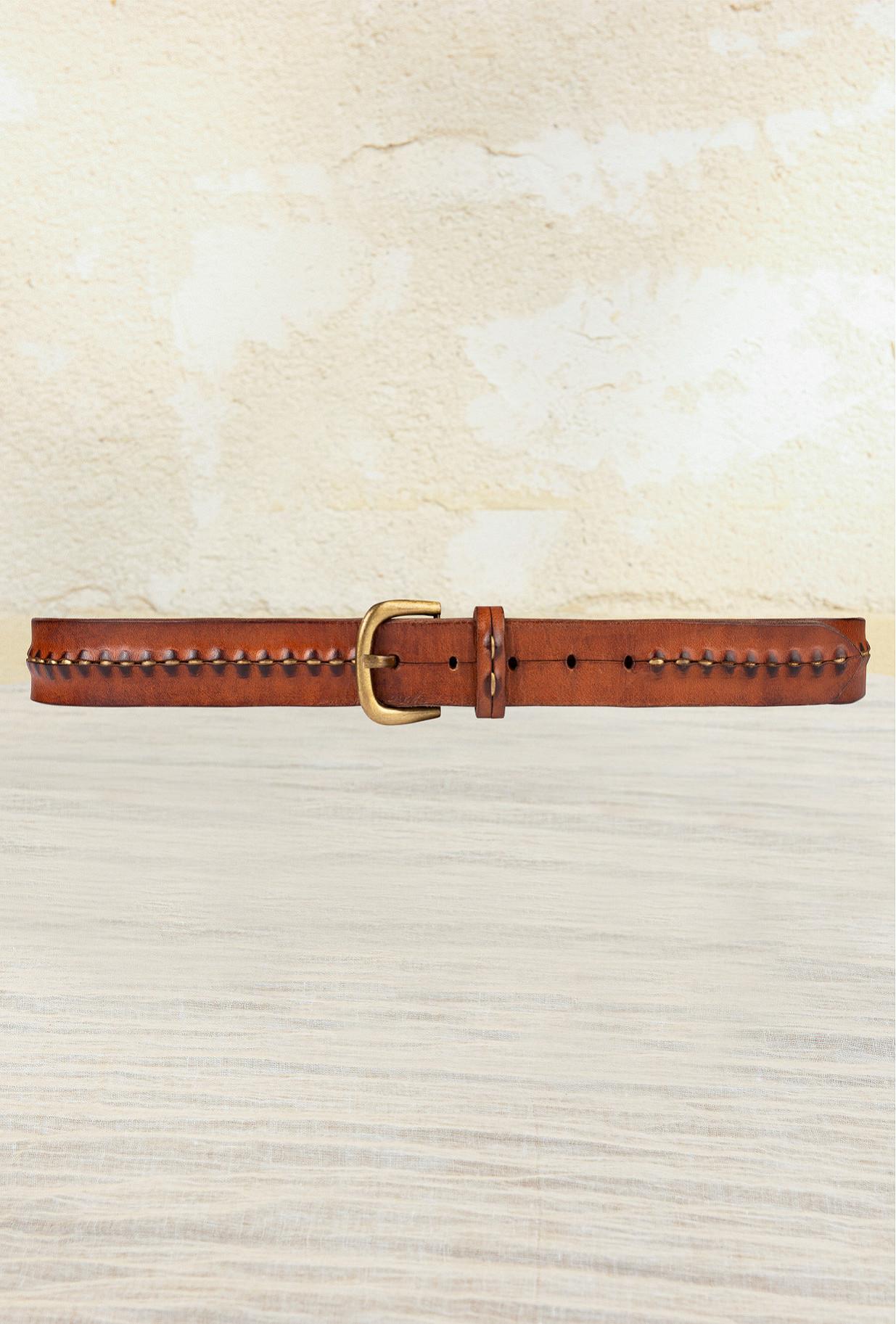 women clothes Belt  Rosebuds