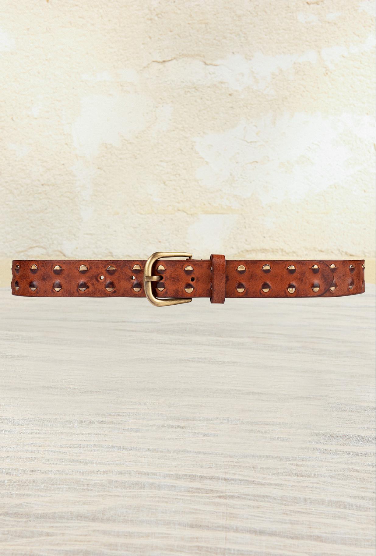 women clothes Belt  Rotko
