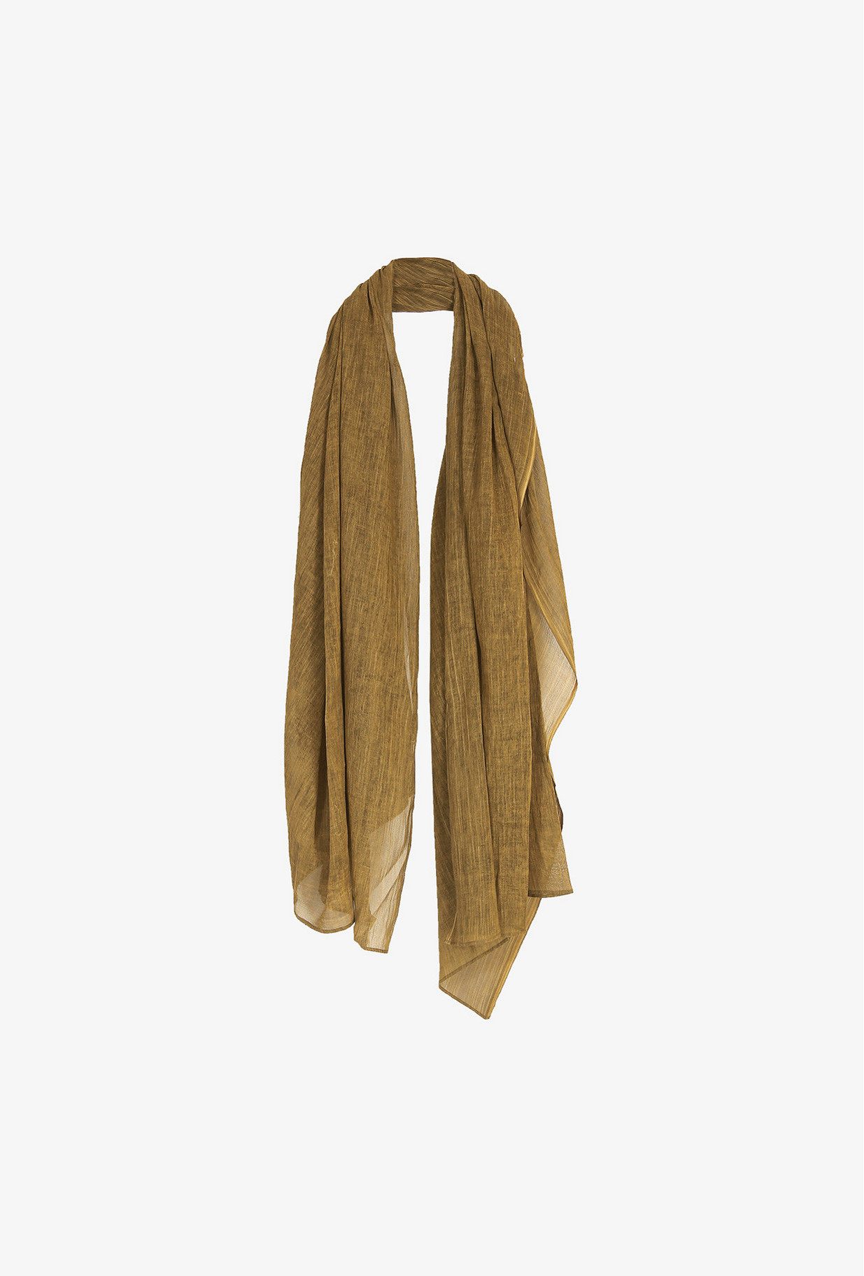 women clothes Scarf  Charp