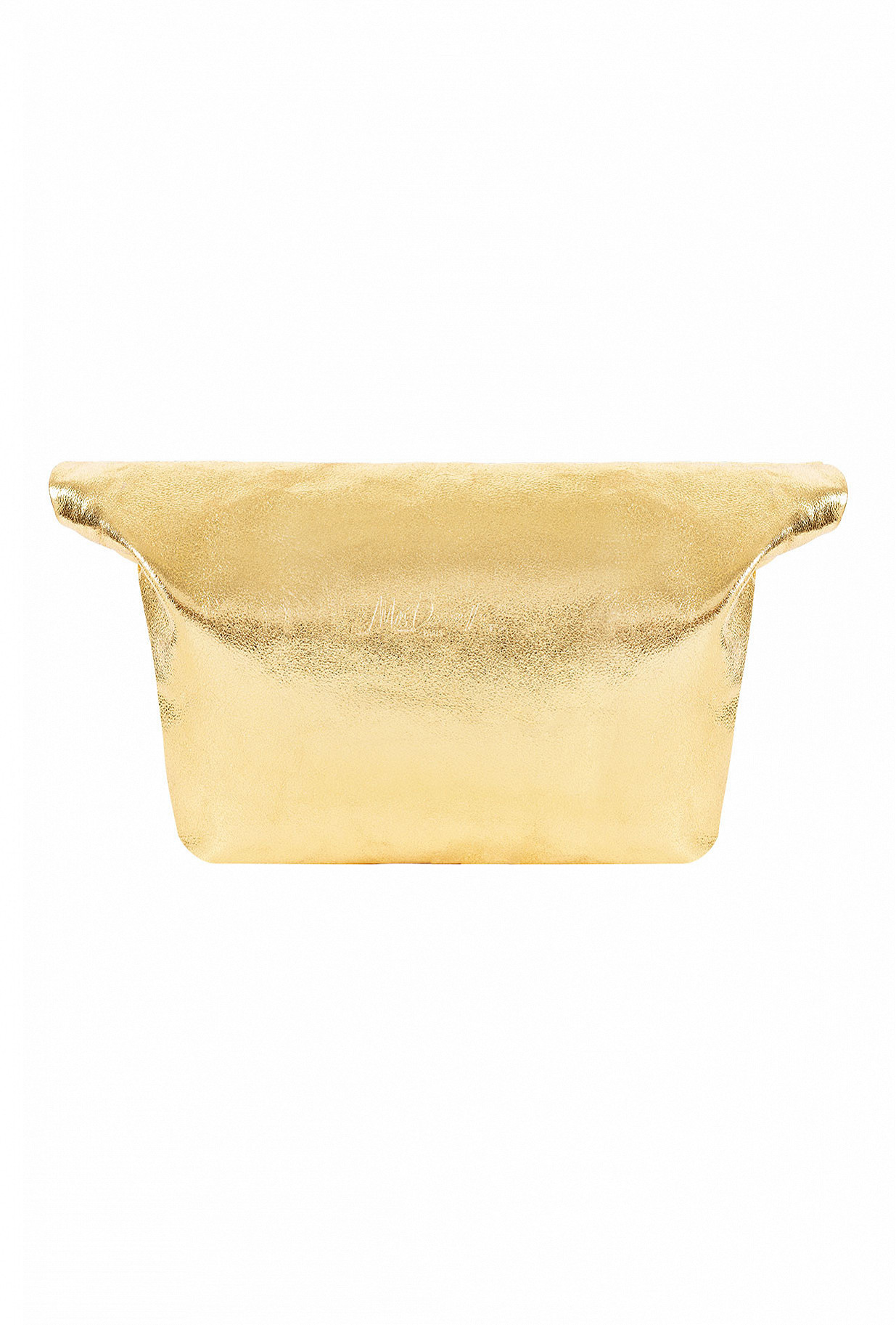 women clothes Pouch  Risky Bag