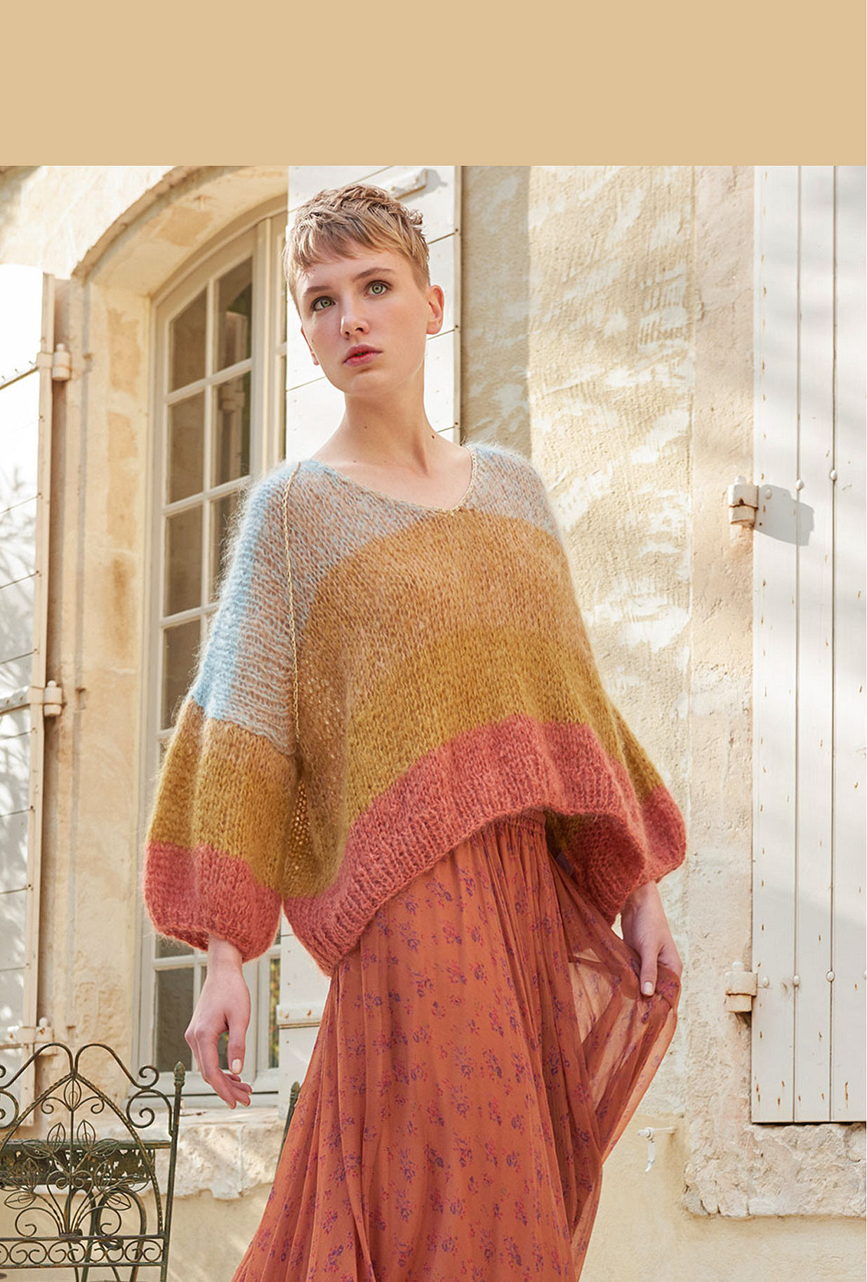 women clothes Sweater  Agunda
