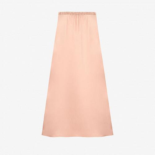 Pearl Skirt Lola Mes Demoiselles Paris