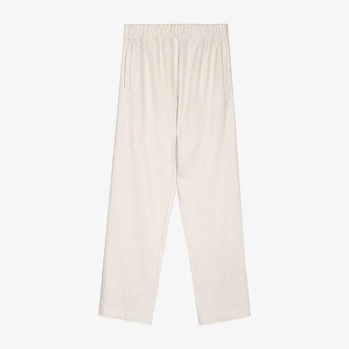 Pantalon Feminalia Mes Demoiselles coloris Ecru
