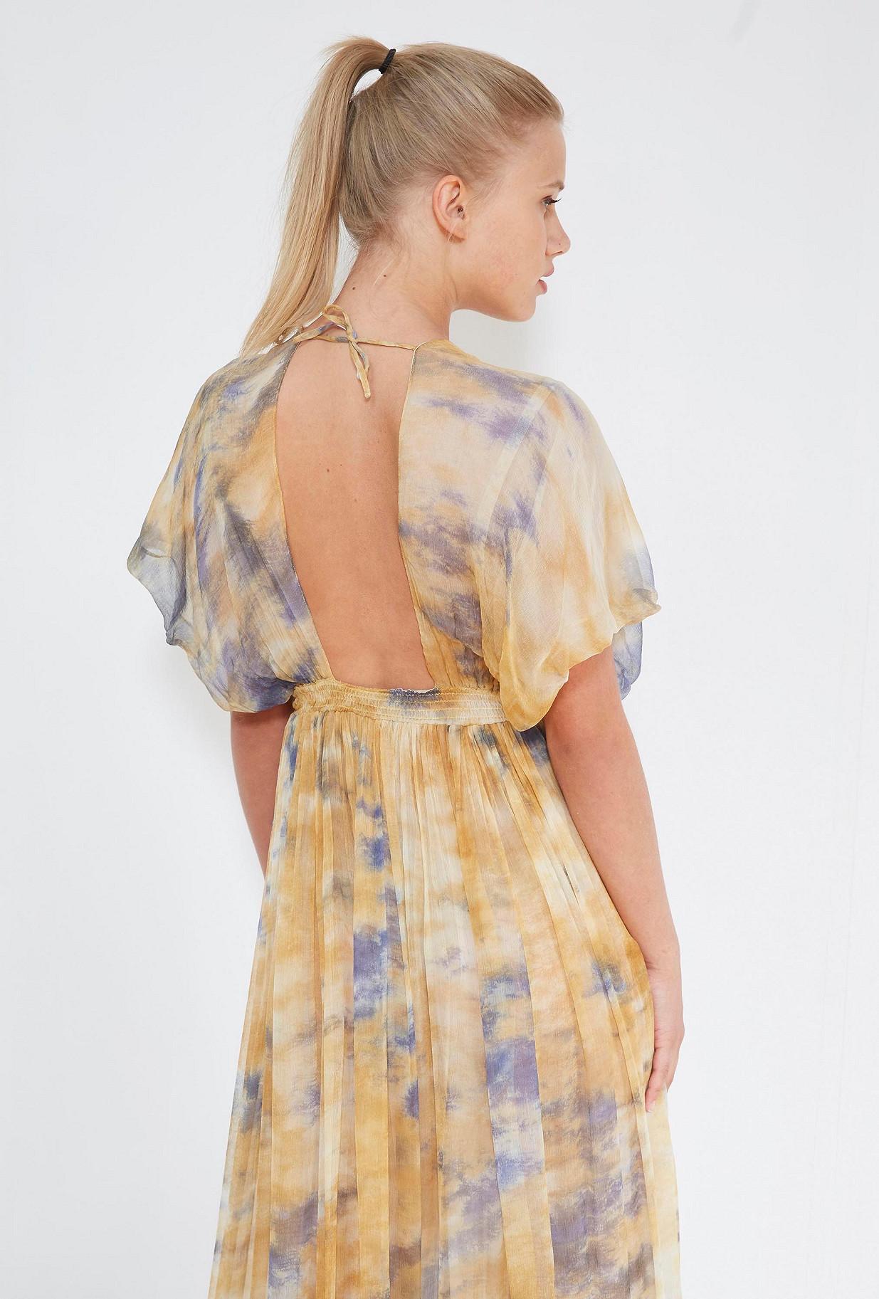 clothes store DRESS  Arizona french designer fashion Paris
