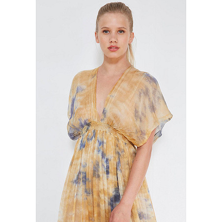 boutique de vetement ROBE createur boheme  Arizona
