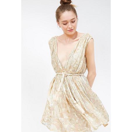 clothes store DRESS  Antigone french designer fashion Paris