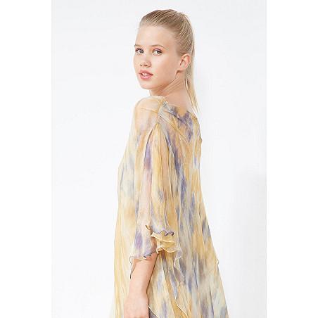 clothes store DRESS  Arobase french designer fashion Paris
