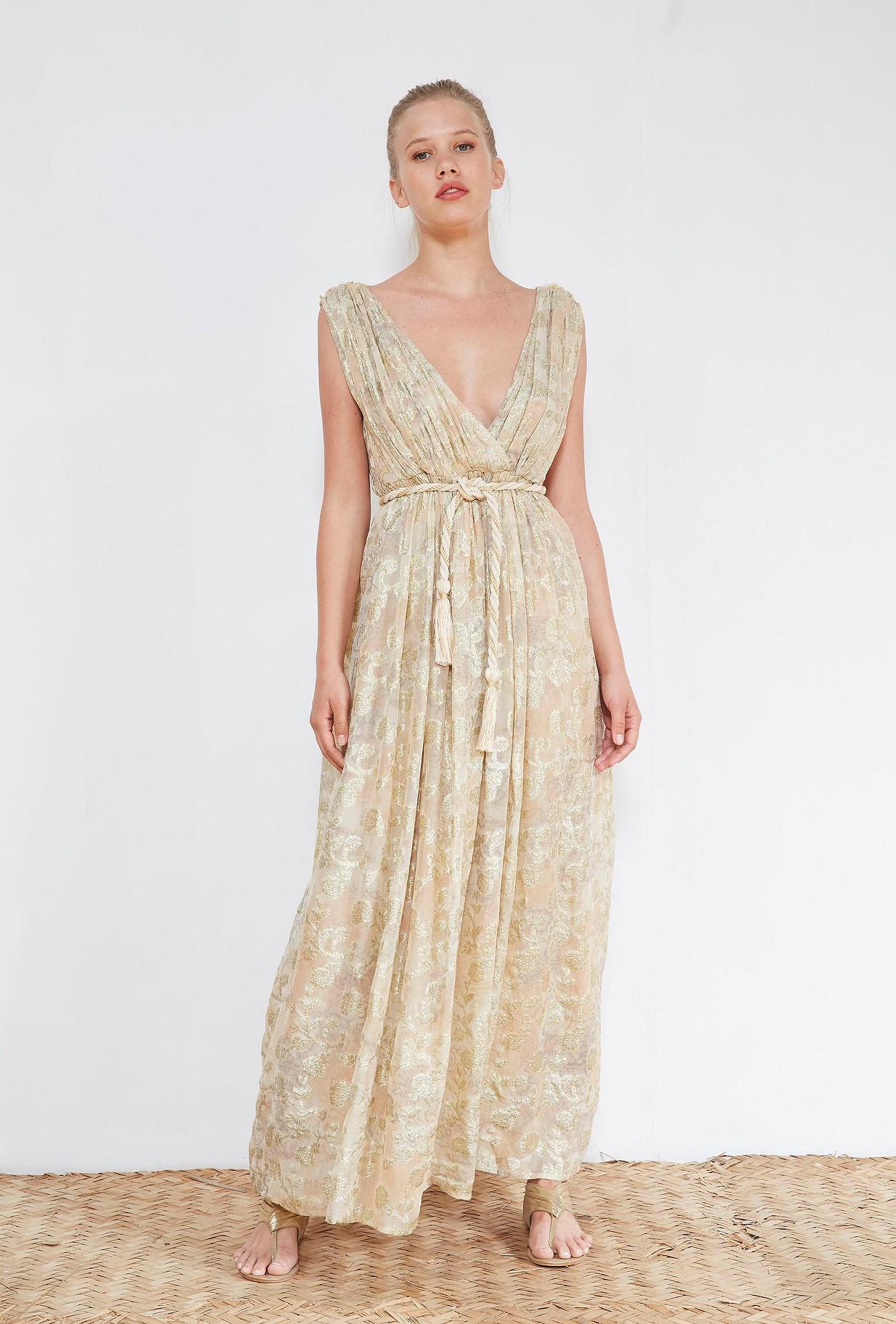 Powder  DRESS  Artem Mes demoiselles fashion clothes designer Paris