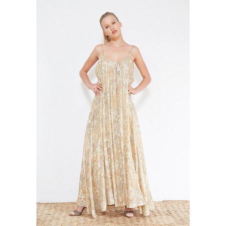 clothes store DRESS  Aspasie french designer fashion Paris