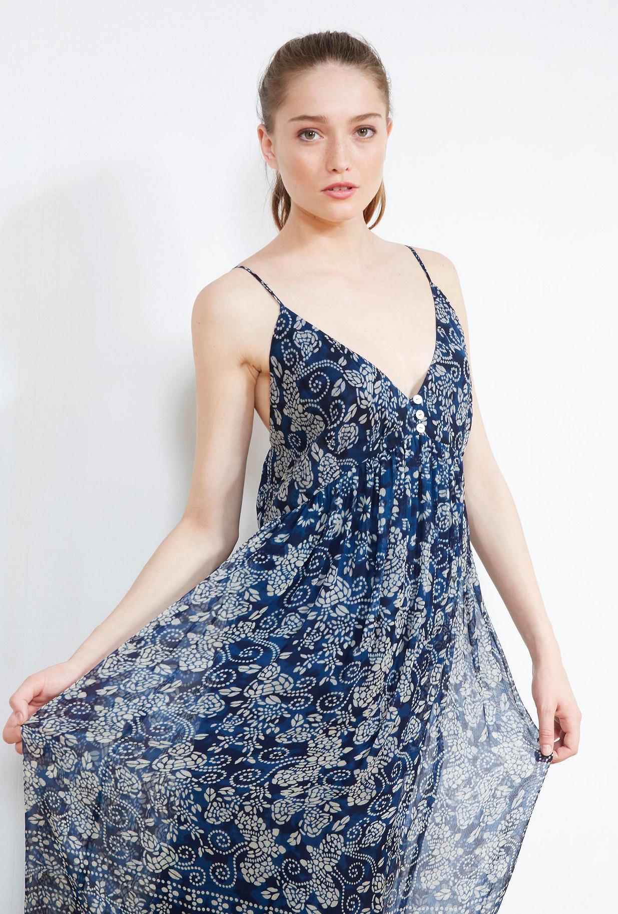 clothes store DRESS  Barathi french designer fashion Paris