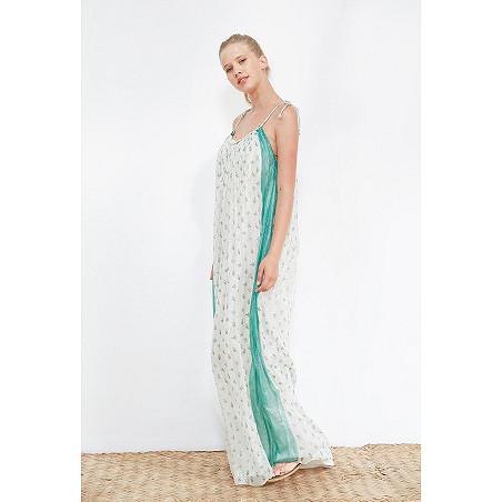 clothes store DRESS  Bethel french designer fashion Paris