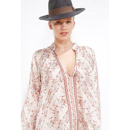 clothes store DRESS  Bobo french designer fashion Paris