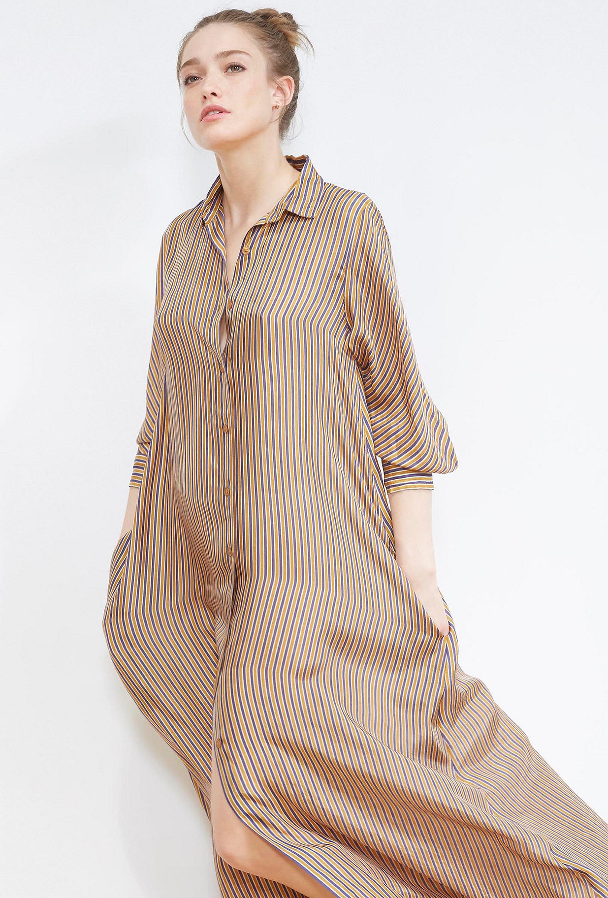 clothes store DRESS  Breedys french designer fashion Paris