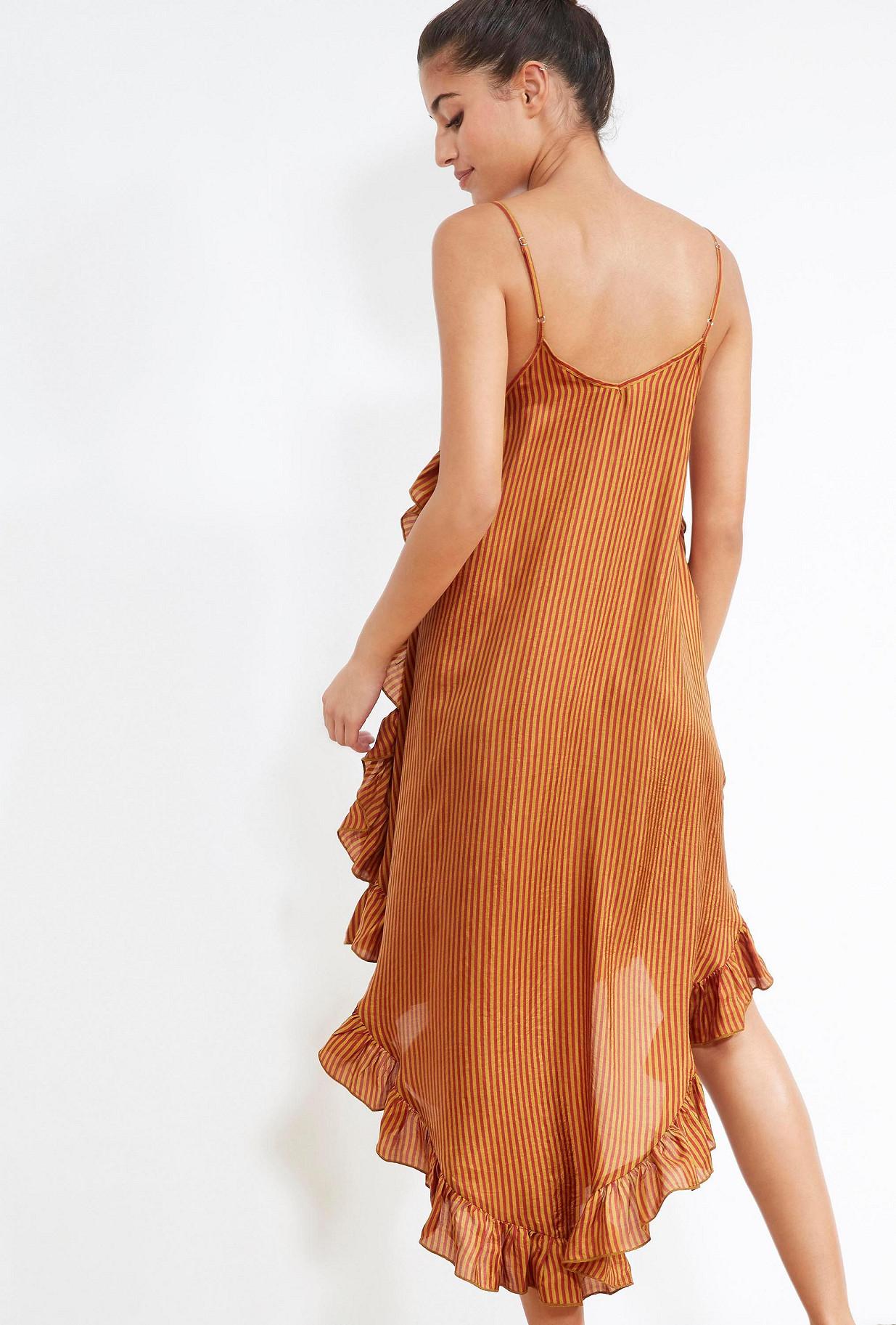 clothes store DRESS  Chicoree french designer fashion Paris