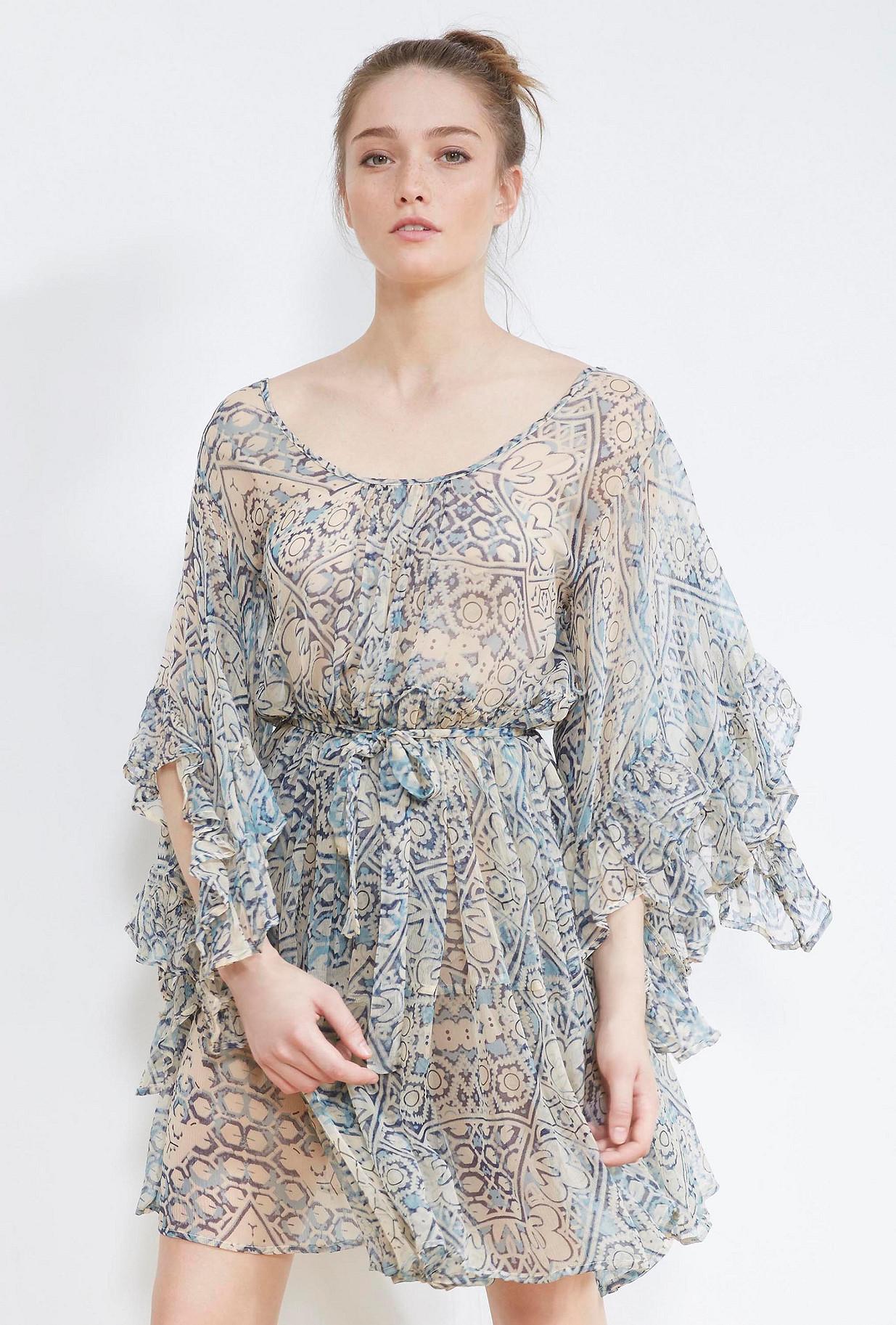 clothes store DRESS  Faenza french designer fashion Paris