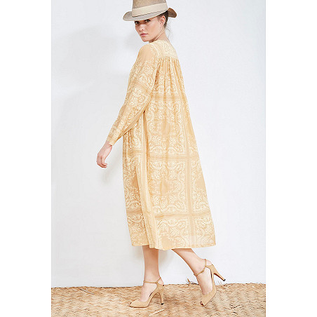 clothes store DRESS  Joven french designer fashion Paris