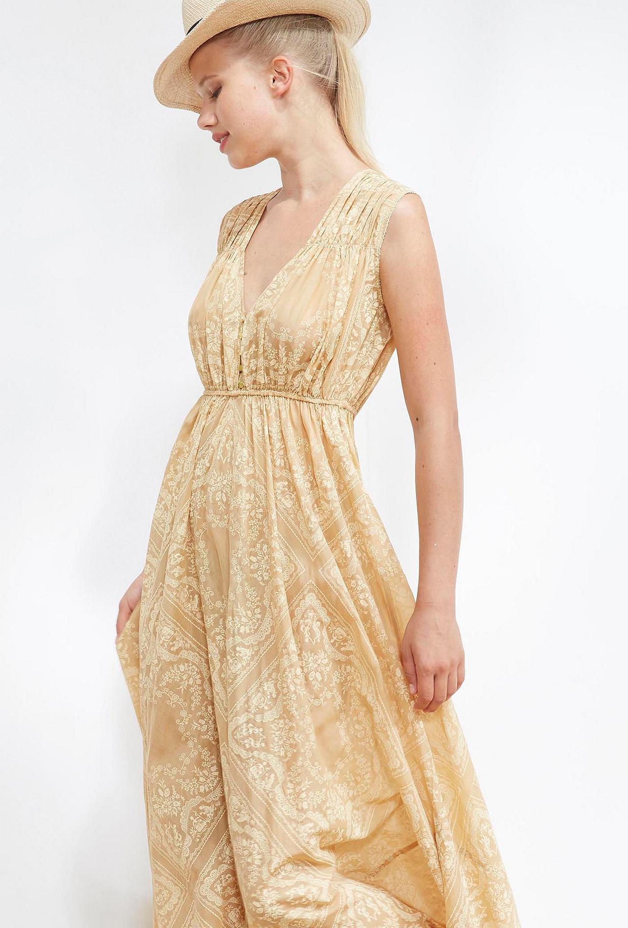 clothes store DRESS  Joyce french designer fashion Paris