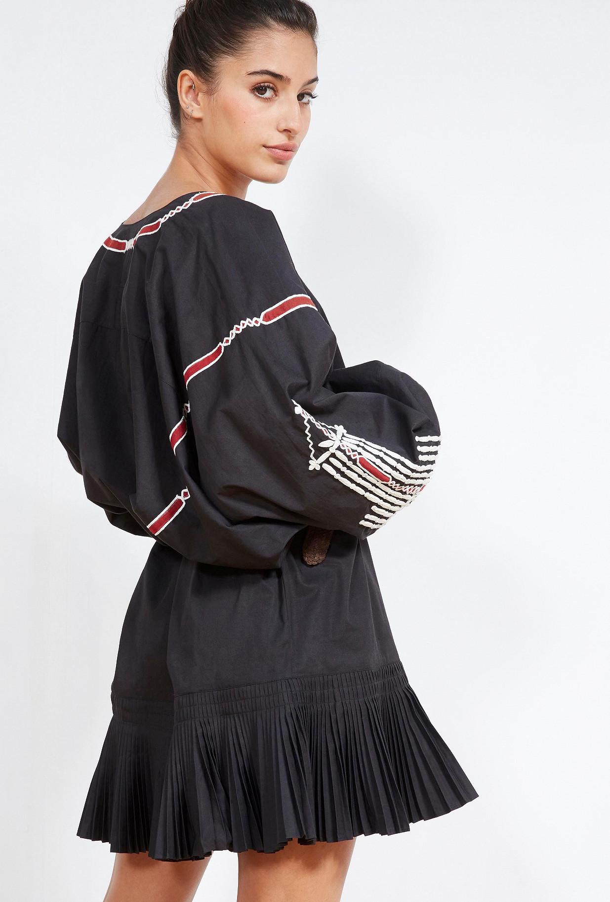 women clothes DRESS  Kahina