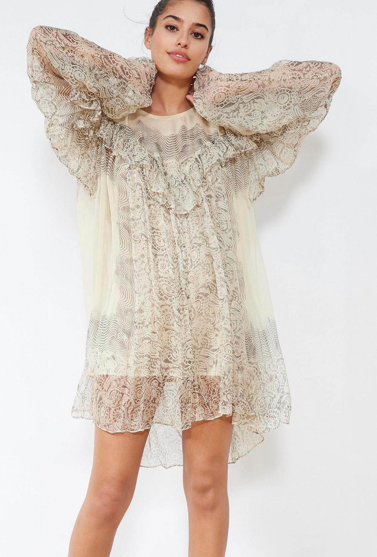 clothes store DRESS  Lamour french designer fashion Paris