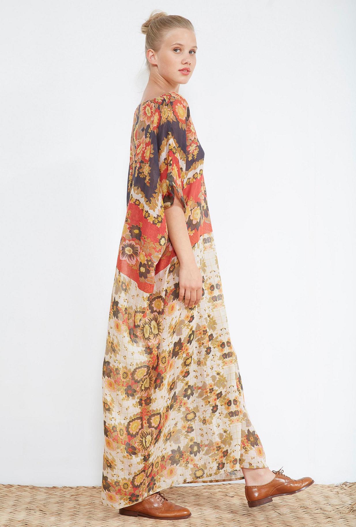 clothes store DRESS  Maria french designer fashion Paris
