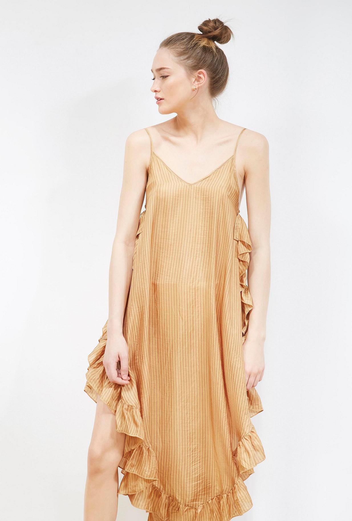 Honey DRESS Melodie