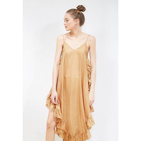 clothes store DRESS  Melodie french designer fashion Paris