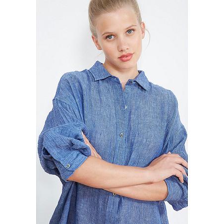 clothes store DRESS  Nautilus french designer fashion Paris