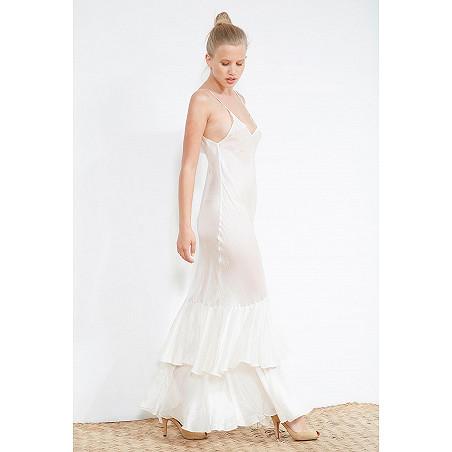 Berühmt Designer Kleid Für Hochzeitsgast Bilder - Brautkleider Ideen ...