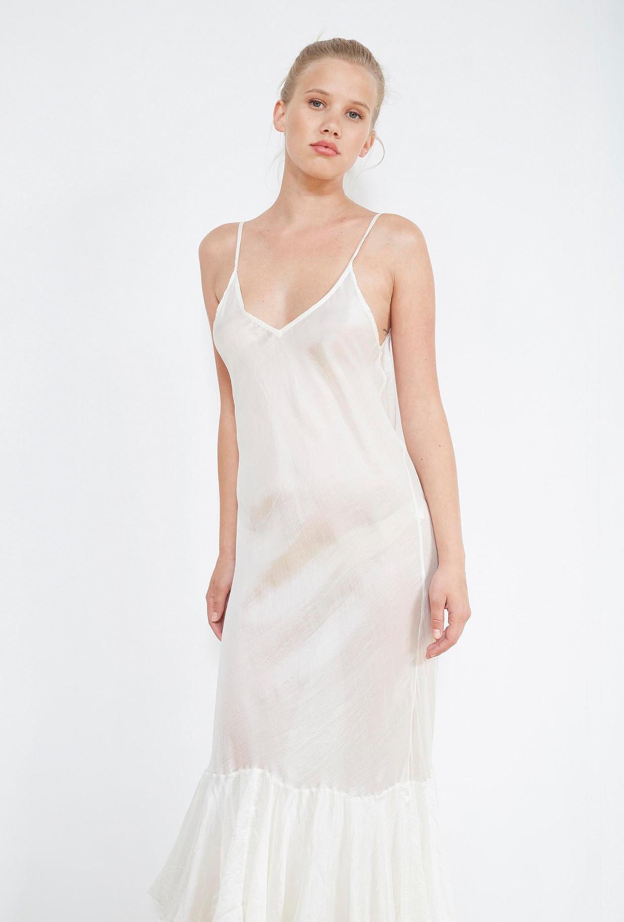 clothes store DRESS  Petale french designer fashion Paris