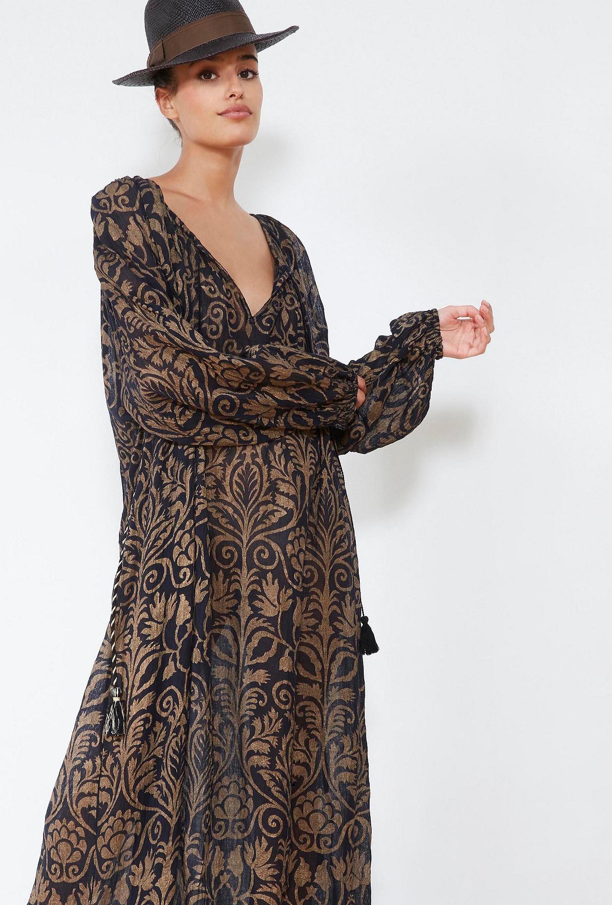 boutique de robe femme rinascimento mode createur paris. Black Bedroom Furniture Sets. Home Design Ideas