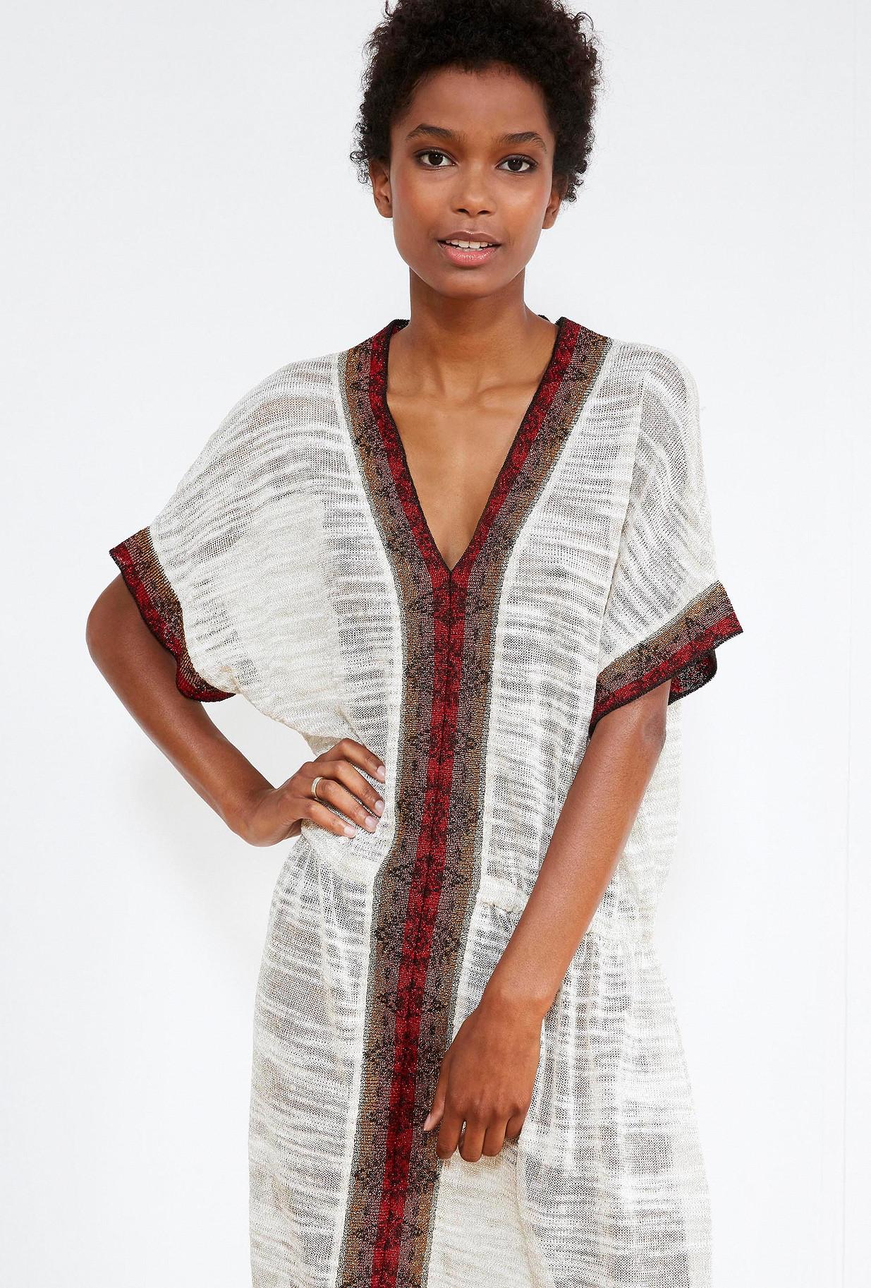 boutique de vetement ROBE createur boheme  Saba