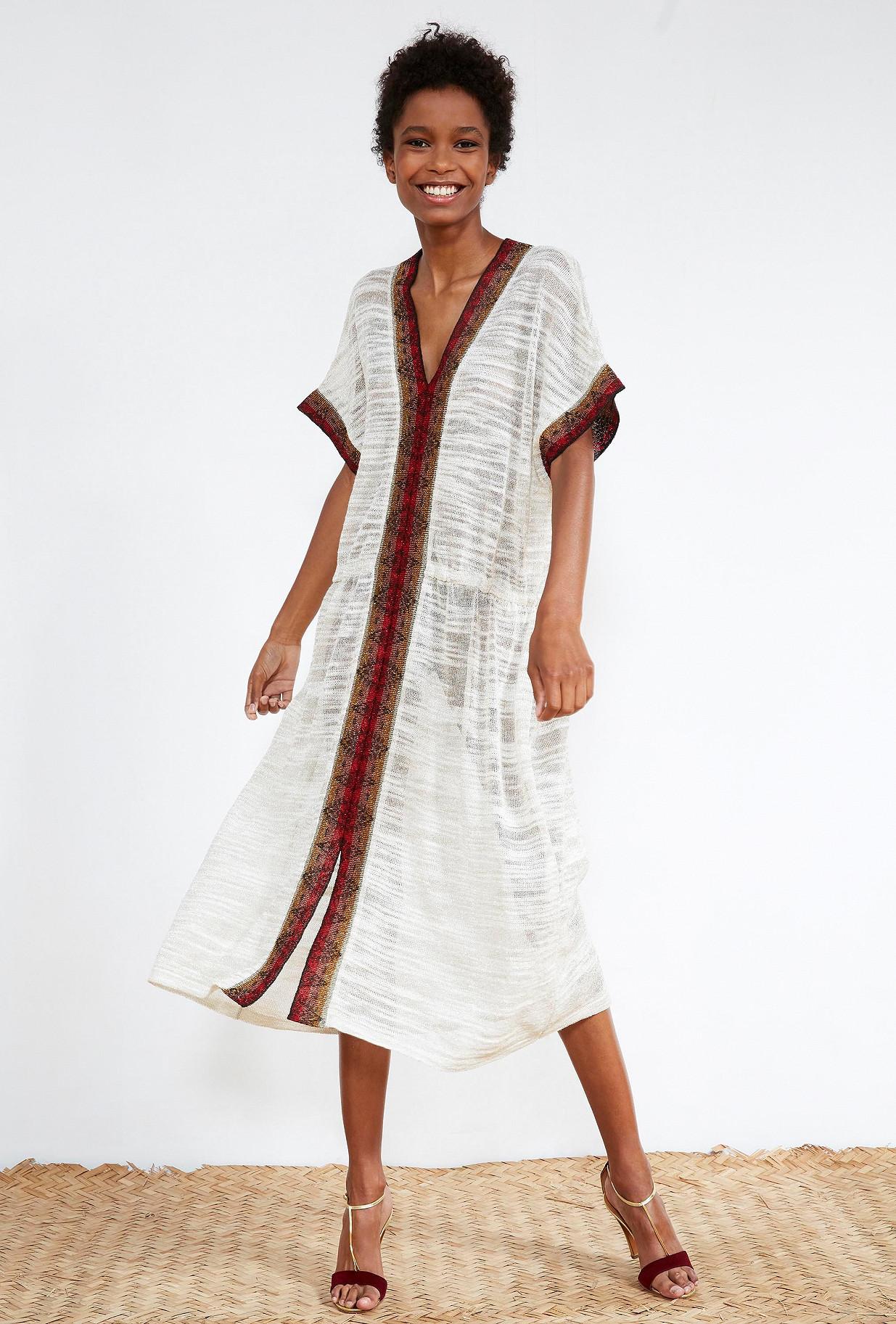 women clothes DRESS  Saba